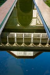 Andalucia 2011 - Seville - Alcazar (ken_davis) Tags: spain seville andalucia alcazar panasonicgf1