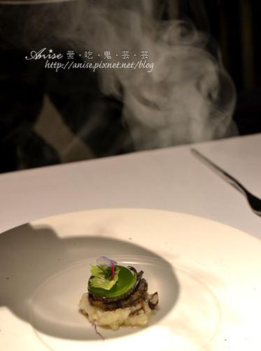 法月當代法式料理016.jpg