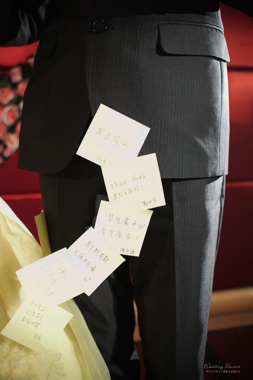 6934175750_1461b305ec_o-法豆影像工作室_婚攝, 婚禮攝影, 婚禮紀錄, 婚紗攝影, 自助婚紗, 婚攝推薦, 攝影棚出租, 攝影棚租借, 孕婦禮服出租, 孕婦禮服租借, CEO專業形象照, 形像照, 型像照, 型象照. 形象照團拍, 全家福, 全家福團拍, 招團, 揪團拍, 親子寫真, 家庭寫真, 抓周, 抓周團拍
