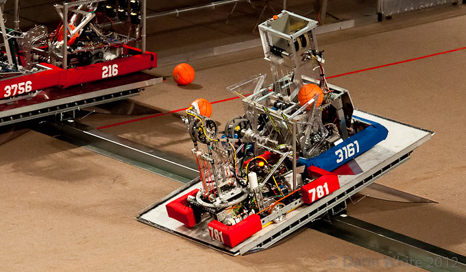 FIRST Robotics 2012 161