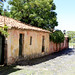 07 colonia de sacramento uruguay
