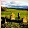 305. The Standing Stones