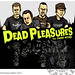 DeadPleasures-TheThingWithin-front_cover