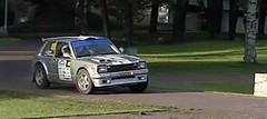 Longest 3 Seconds of Tallinn Rally (tarmo888) Tags: shadow speed europe tallinn estonia crash rally 49 slomo asphalt venue videoclip casioexilim tallin highspeed hispeed eesti muted mov slowmotion estland asfalt tallinna autocar ralli  vari harjumaa slowmo longphoto 60seconds lauluvljak tallinnsongfestivalgrounds  exf1 year2012 600fps time:hour=8pm 192p osm:node=499147047 kiirus geotaggedvideo  foursquare:venue=3670337 foursquare:venue=4bea5f2962c0c9281ac8e0d4 tallinnaralli2012 osm:way=25822397