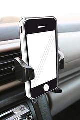 SH1_DISEGNO_COVER (DELPHICO) Tags: car smartphone universal puro holder sh1