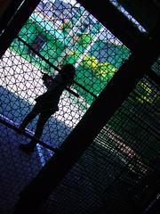 Swing (Simon*N) Tags: japan lumix tokyo olympus 日本 風景 omd 日常 m43 em5