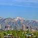 Salt Lake City, May 2012