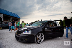 "VW Golf Mk5 GTI • <a style=""font-size:0.8em;"" href=""http://www.flickr.com/photos/54523206@N03/7177235355/"" target=""_blank"">View on Flickr</a>"