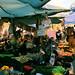 comienzosdel15M_20y21-5-2011