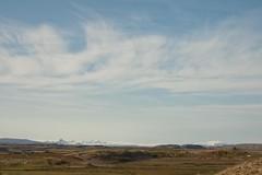 Jarlhettur (Fjola Dogg) Tags: sky nature canon iceland islandia pad sland nttra jarlhettur 2012 50d colud canon50d md fjoladogg fjladgg