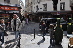 paris 2012 179 (nava writz) Tags: paris by nava 2012 paris2012 writz