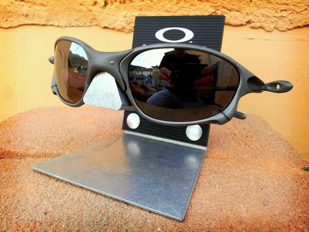 1c28102895 Oakley X-Metal XX™ SKU 04-120 (Stormbringer2009) Tags  Oakley X-Metal XX 24K  - ltd. Edition for the best Oakley sellers (