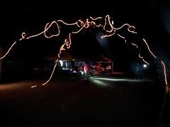 2012 Spokane 24-Hour Mountain Bike Race (soundvelocycling) Tags: seattle bike cycling washington women focus spokane sigma racing dirt cycle biking mtn wa mountainbiking capo specialized grouphealth roundnround tgh nuun chefn teamgrouphealth cycleu soundvelo realrehab