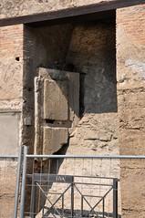 Pompei (MONUDET) Tags: dvee