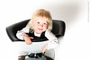 031-Lapsikuvia-6kk (Rob Orthen) Tags: studio childphotography offcameraflash strobist roborthenphotography lapsikuvaus