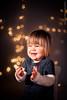 025-Lapsikuvia-6kk (Rob Orthen) Tags: studio childphotography offcameraflash strobist roborthenphotography lapsikuvaus