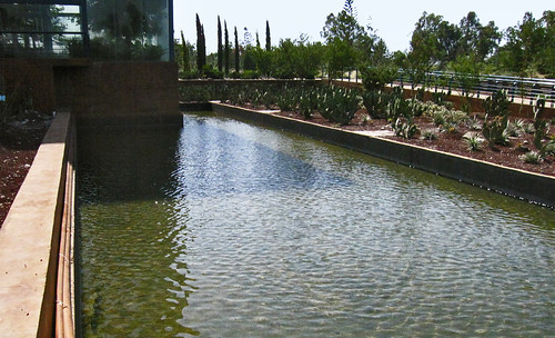"""Parque Bicentenario 30 • <a style=""""font-size:0.8em;"""" href=""""http://www.flickr.com/photos/30735181@N00/7236956530/"""" target=""""_blank"""">View on Flickr</a>"""