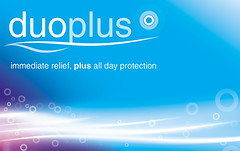 "DuoPlus Packaging • <a style=""font-size:0.8em;"" href=""http://www.flickr.com/photos/10555280@N08/7249178580/"" target=""_blank"">View on Flickr</a>"