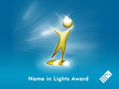 "Telkom Name in Lights Awards • <a style=""font-size:0.8em;"" href=""http://www.flickr.com/photos/10555280@N08/7257394966/"" target=""_blank"">View on Flickr</a>"