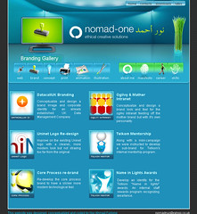 """nomad-oneversion1.0 • <a style=""""font-size:0.8em;"""" href=""""http://www.flickr.com/photos/10555280@N08/7257420284/"""" target=""""_blank"""">View on Flickr</a>"""