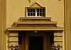 Eingangsbereich Botschaft Namibia   Berlin-Charlottenburg (Westend) (ahmBerlin) Tags: berlin eingang gwb 1923 lampen laternen wohnhaus guessedberlin platanenallee reichsstrase curtleschnitzer gwbdteil