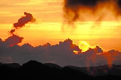 (Digital_trance) Tags: sunset sky sun moon nature sunrise canon stars star taiwan   formosa  universe  startrails milkyway  nantou hehuan    startrail        40d 14  mthehuan   canon40d   5dmarkii 5d2 5dii canon5dmarkii eos5dmarkii canon5d2 redhairyrhododendron redhairyazalea rhododendronrubropilosumhayata rhododendrontaiwanalpinumohwi