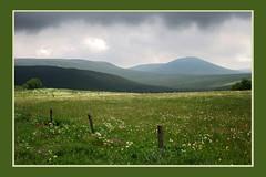 Auvergne (rogermarcel) Tags: landscape paysage tones auvergne bestcapturesaoi mygearandme ruby5 rogermarcel