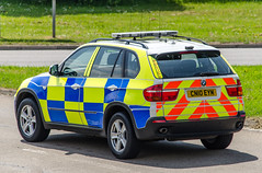 Gwent Police Roads Policing Unit-South BMW X5 (Mark Hobbs@Chepstow) Tags: uk rescue wales digital riot nikon nef police emergency siren chepstow bluelight gwent response lightroom monmouthshire bulwark lightbar thornwell publicorder markhobbs gwentpolice nikond7000 a466chepstow