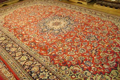 najafabad (232) 4,92x2,85