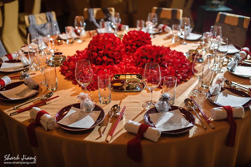 婚攝,君悅飯店,婚攝鯊魚,婚禮紀錄,婚禮攝影2012.04.21.blog-060