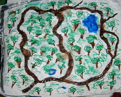 Watershed drawing (thompsus30) Tags: watershed thompsons 2010 group3 zol355