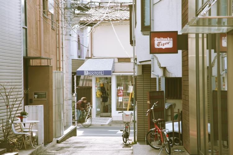 代官山089.JPG