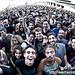 Soundgarden Crowd