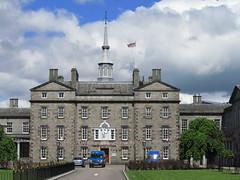 RGC (Bricheno) Tags: college scotland university escocia aberdeen van szkocja schottland scozia robertgordon cosse granitecity  esccia robertgordonscollege   bricheno robertgordonsuniversity scoia