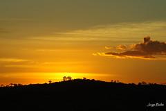 Crepúsculo (0139) (Jorge Belim) Tags: pordosol entardecer crepúsculo fimdodia canoneos50d
