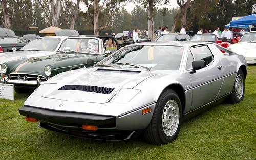 Flickriver Photoset Friends Of Steve McQueen Car Show Boys - Chino hills car show