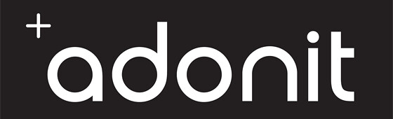 Adonit stylus
