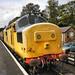 37 at Rothley
