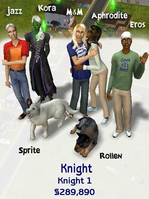 Knight1-Round8-34
