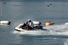 Sea Doo (puthoOr photOgraphy) Tags: dk watercraft qatar lightroom dohaqatar d90 waterscooter adobelightroom seadoos nikond90 lightroom3 amazingqatar puthoor gettyimagehq puthoorphotography
