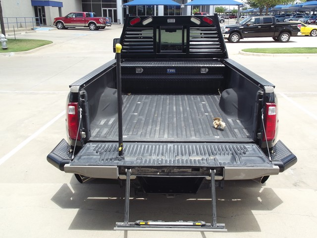 truck diesel automatic 2009f350 troyyoung8172439840 texascardeal texascardealgmailcom mikebrownfordchryslerdodgejeep dfwdealer texastruckdeal granburytexas76049