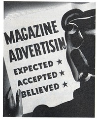 1942-(via File Photo)- (File Photo Digital Archive) Tags: vintage advertising 1950s