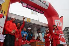SkiOpenCoqD-OR-organisation-LesMenuires-Mars2014