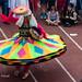 Egyptian Folk Dance