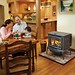 "Pellet Stove | Lopi • <a style=""font-size:0.8em;"" href=""http://www.flickr.com/photos/64682618@N05/13804064804/"" target=""_blank"">View on Flickr</a>"
