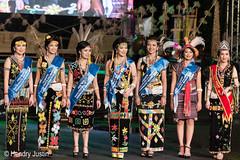 _NRY5680 (kalumbiyanarts colors) Tags: sabah cultural dayak murut murutdance kalimaran2104 murutcostume sabahnative
