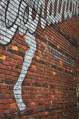 Marathon Village - Nashville, TN (Crumblin Down) Tags: old bw white black mike archaeology shop stairs vintage tn nashville antique tennessee marathon staircase american antiques stores automobiles wolfe pickers nashvegas