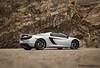 McLaren 12C Spider. (Charlie Davis Photography) Tags: