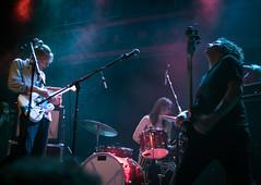 DN02 (marcusschreiter) Tags: music germany manufaktur concert die stuttgart live stage 2016 schorndorf nerven dienerven
