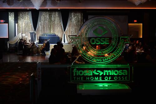 OSSE Gala 071